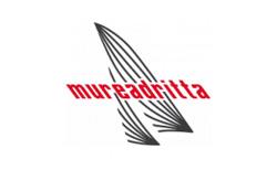 Mureadritta