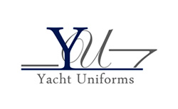 Yacht Uniforms