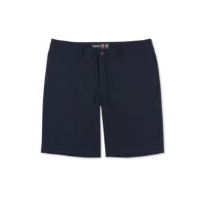 emst shorts man