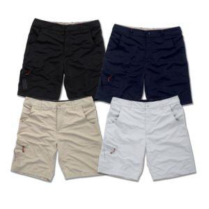 Shorts - Gill