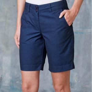 Bermuda Shorts - Kariban