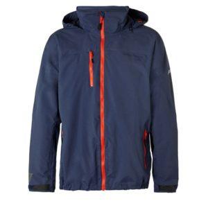 Corsica Jacket (men) - Musto