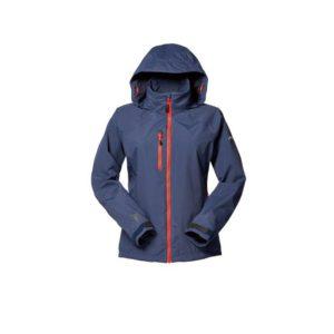 Corsica Jacket (ladies) - Musto