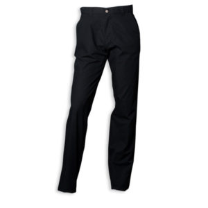 Phoenix trousers - yu