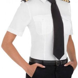 Pilot shirt - Skypro