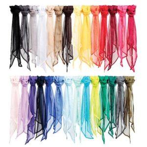 colours-chiffon-scarf-pr740-[4]-10711-p