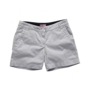 Crew Shorts - Gill