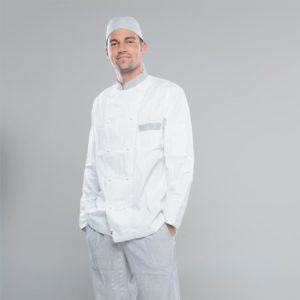Work Wear Chef
