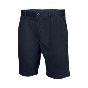 Shorts - Kariban
