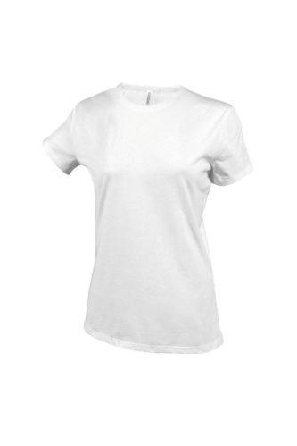 t-shirt - Kariban