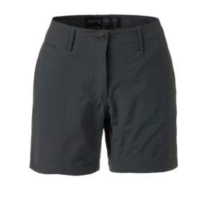 shorts - Musto