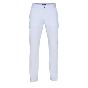 Trousers Asquith & Fox