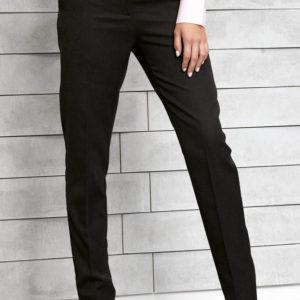 Trousers Premier