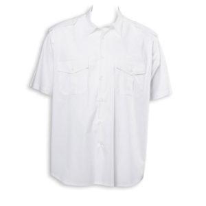 Gibraltar shirt yu