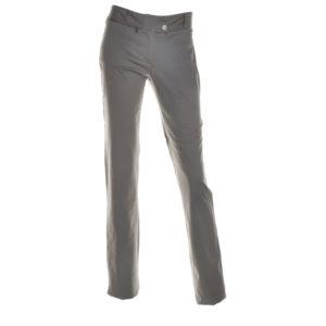 Trouser Miami - YU