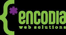 encodia web agency