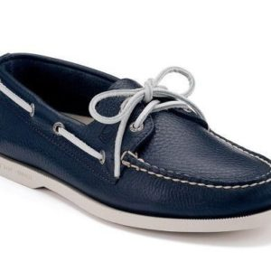 9 sperry_top-sider_Deck