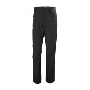 Crewline Pants