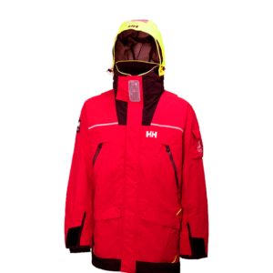 Helly-Hansen-Skagen-Jacket