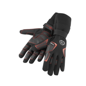 Henri Lloyd gloves winter