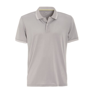 bay-techno-polo-shirt-basic