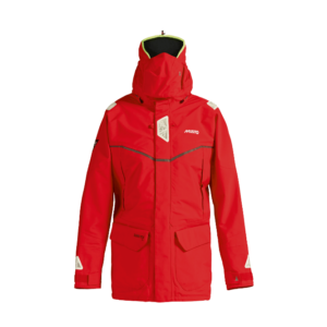 musto mpx jacket