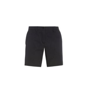 Reef Chino shorts - Toio